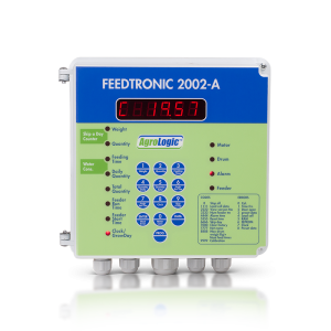 FeedTronic 2002 front