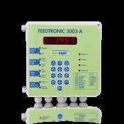 FeedTronic 3003