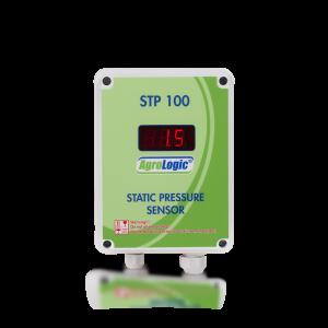 STP 100