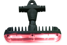 LED-red-Small-220x150